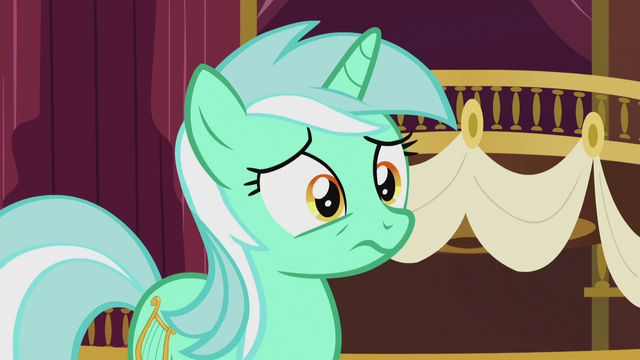 File:Lyra in disbelief S5E9.png