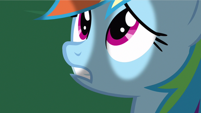 File:Rainbow Dash can't worry S2E21.png