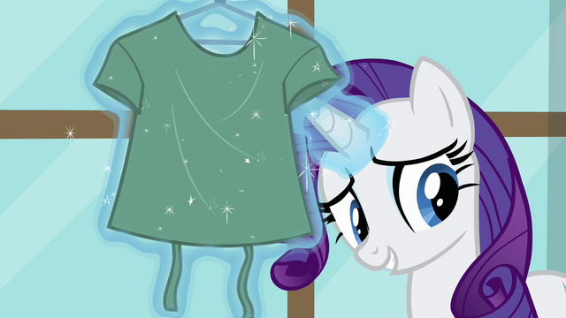 File:Rarity hospital gowns S2E16.png