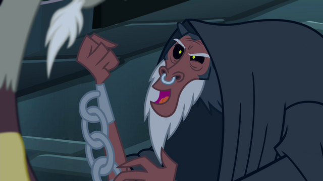 "File:Tirek ""help me to grow strong"" S4E25.png"