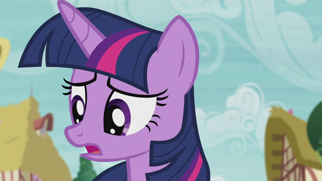 "File:Twilight ""forcing everypony in her village"" S5E25.png"