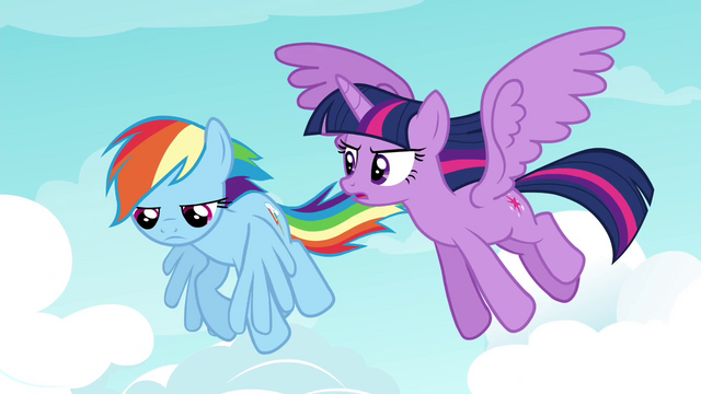 """File:Twilight """"you are not dumb!"""" S4E21.png"""