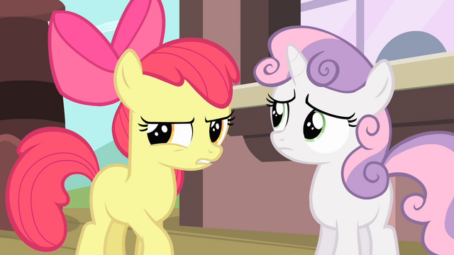 File:Apple Bloom 'Forget it' S4E05.png