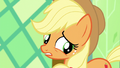 "Applejack ""I couldn't either"" S5E3.png"