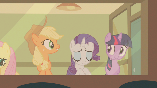 File:Applejack finally here S2E13.png