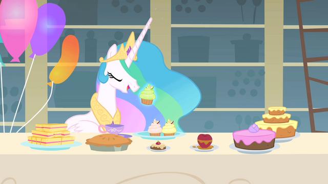 File:Celestia cupcake S01E22.png