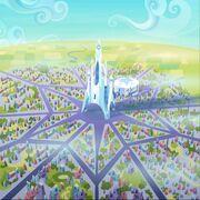 Crystal Empire with stadium S03E12.jpg
