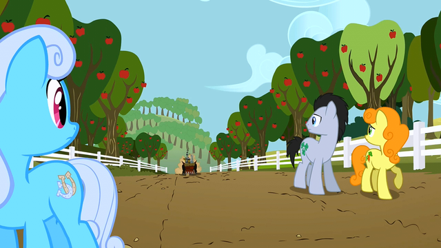File:Everypony turn back S02E15.png