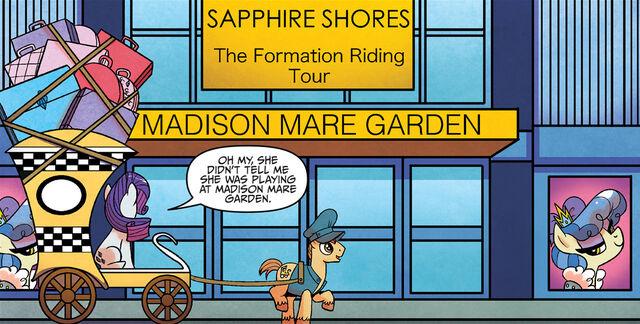 File:Friends Forever issue 37 Madison Mare Garden.jpg