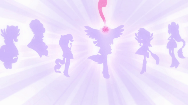 File:Main six transformation silhouettes EG.png