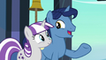 """Night Light """"Came out of nowhere"""" S6E2.png"""