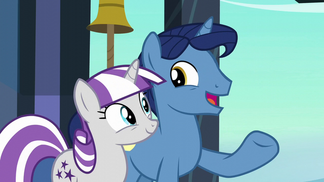 """File:Night Light """"Came out of nowhere"""" S6E2.png"""