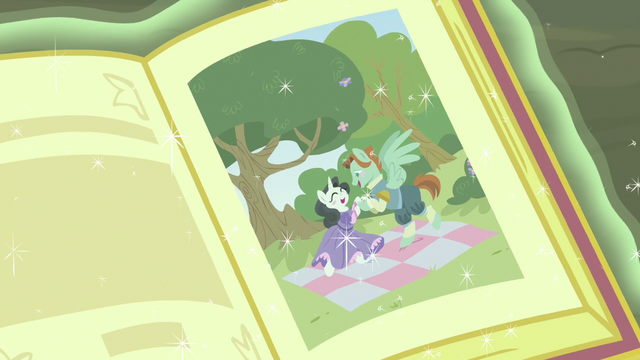 File:Picture of prince singing a song to princess S7E8.png