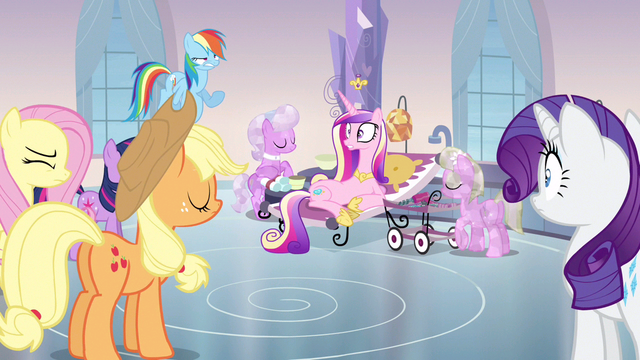 File:Princess Cadance crown in air S3E12.png