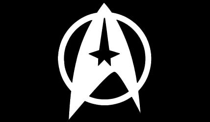 File:Star Fleet 1.png