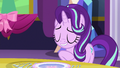 "Starlight ""...and just kinda went for it"" S06E06.png"
