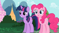 Twilight can't wait S2E10