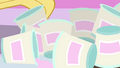 Empty tubs S4E23.png
