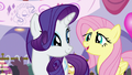 "Fluttershy ""Oh, certainly"" S5E14.png"