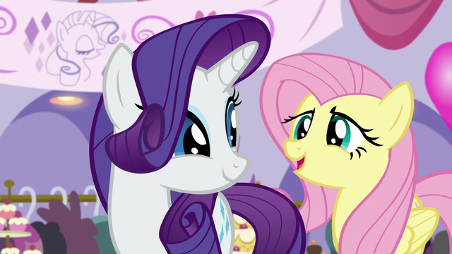 "File:Fluttershy ""Oh, certainly"" S5E14.png"