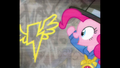 Pinkie Pie and the Wonderbolts insignia S4E21.png