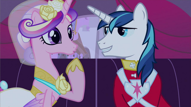 File:Princess Cadance oh! S2E26.png