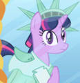Twilight Statue of Liberty outfit ID S1E1.png