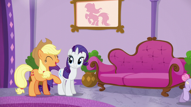 File:Applejack continues to laugh S6E10.png