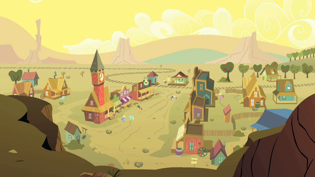 File:Appleloosa Overview S1E21.png