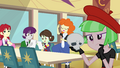 Canterlot High School drama club EG.png