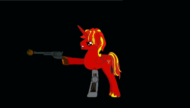 File:FANMADE PPBlitz .45 army.png