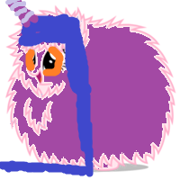 File:FANMADE Poofball.png