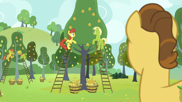 File:Grand Pear watching his family pick pears S7E13.png