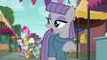 "Maud Pie ""where'd you run off to?"" S6E3.png"