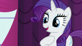 "Rarity ""created in honor of Princess Twilight"" S5E14.png"