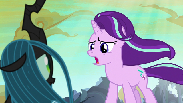 """File:Starlight Glimmer """"you don't have to!"""" S6E26.png"""