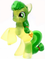 Apple Fritter toy