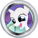 Arquivo:Badge-picture-4.png