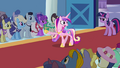 Cadance exposes fake S02E26.png