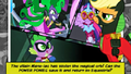Power Ponies App page.png