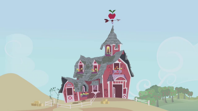 File:Sweet Apple Acres before S1E03.png