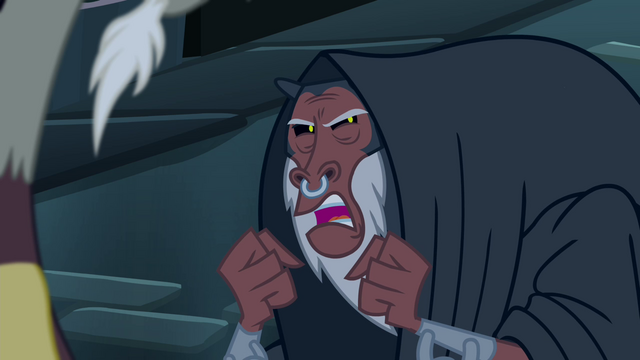 File:Tirek scoffing friendship S4E25.png