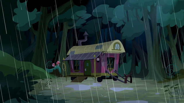 File:Trouble Shoes' mobile cabin S5E6.png