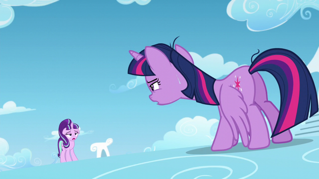 File:Twilight and Starlight panting S5E26.png