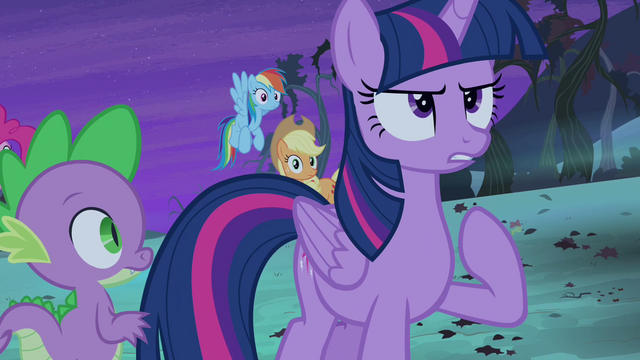 File:Twilight determined to catch Flutterbat S4E07.png