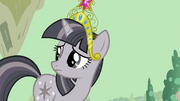 Twilight looks behind S2E02.png
