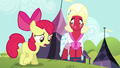 "Apple Bloom ""she'll help me get a blue ribbon next time"" S5E17.png"
