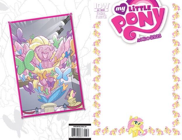 File:Comic micro 4 blank cover.jpg
