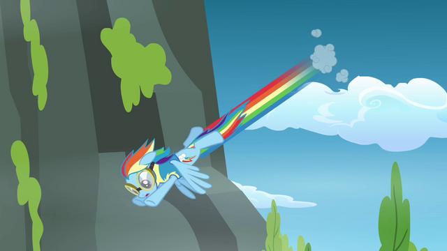 File:Rainbow follows Lightning S3E07.png