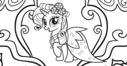 File:Rarity color-in image.jpg